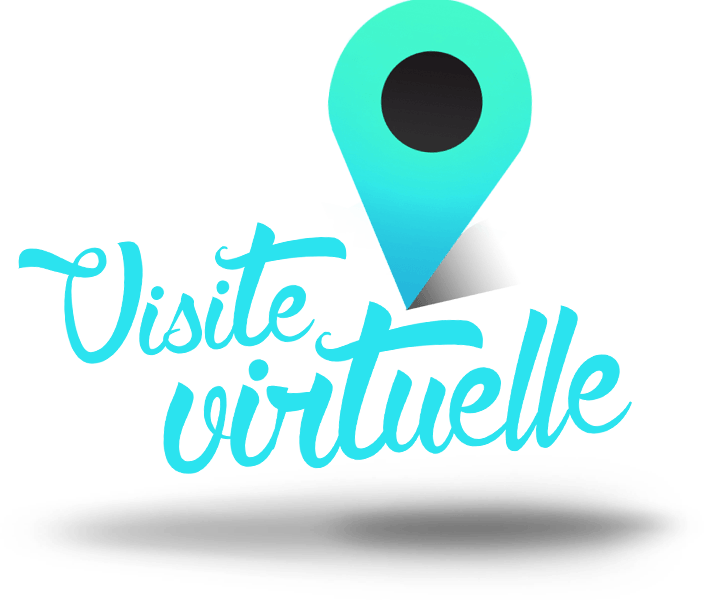 visite virtuelle salon de tatouage