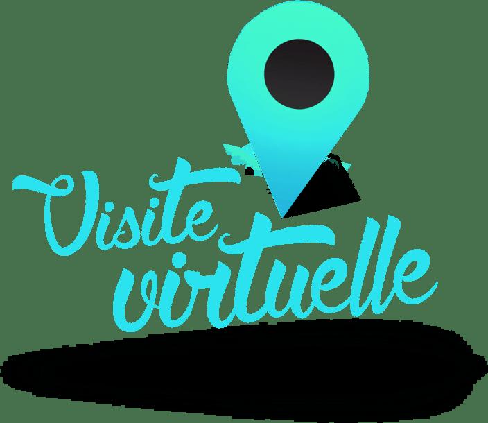 visite virtuelle salon de tatouage