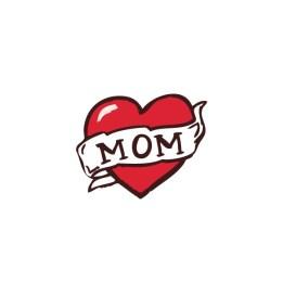 à la vie à l'amour smtc sorry mom tattoo ink toulouse