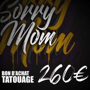 bon-achat-tatouage-260