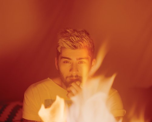 zayn-malik-2015-the-fader-photo-shoot-005