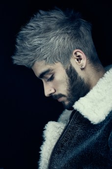 zayn-malik-2016-photo-shoot-billboard-003