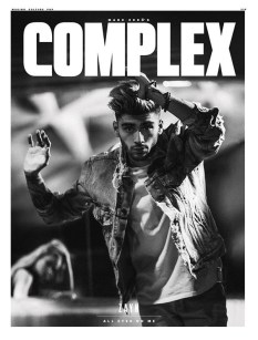 zayn-malik-complex-cover-beard-one-direction-ftr