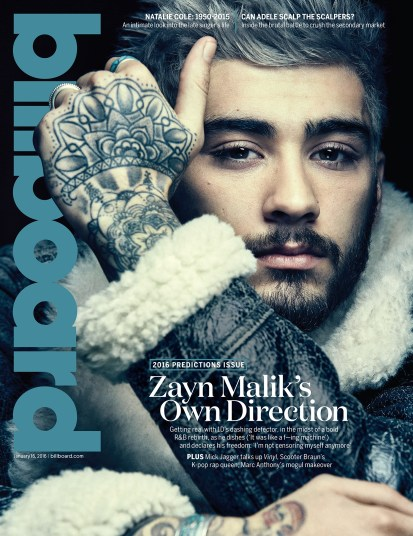 zayn-malik-cover-bb1-2016-billboard-1500