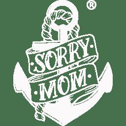 Sorry Mom Romania