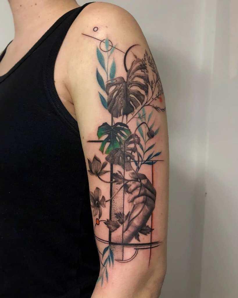 ink addicts 16 | #wearesorrymom | Sorry Mom Romania