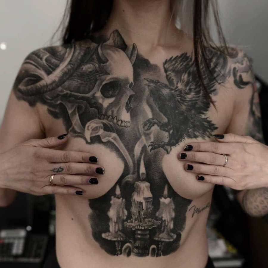 ink addicts 21 | #wearesorrymom | Sorry Mom Romania