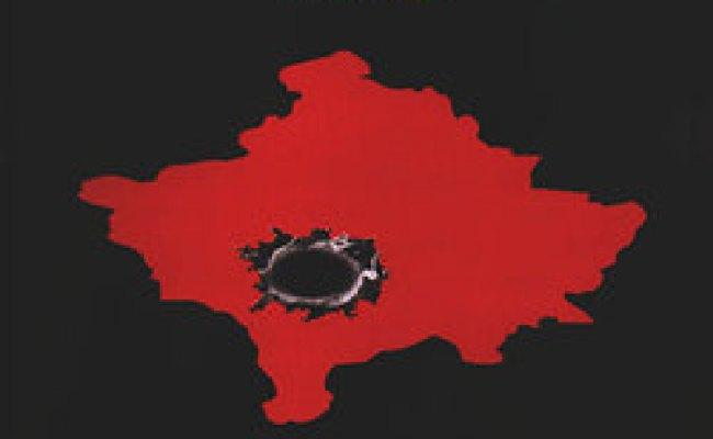 Active Falsification Of History In Kosovo Sorry Serbia