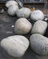 sira-stein