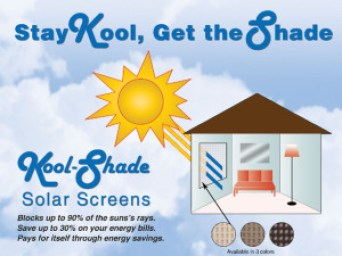solar-screens-complete