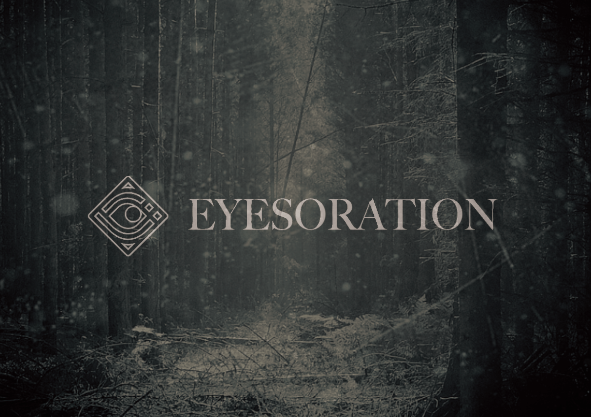 EYESORATION