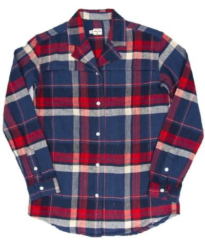 best flannel