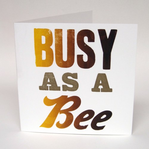 F&M Cards_Busy as a Bee_low