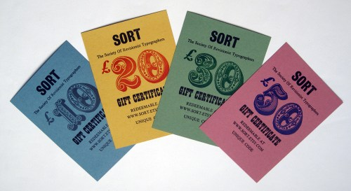 SORT_Gift Certificates All_Med