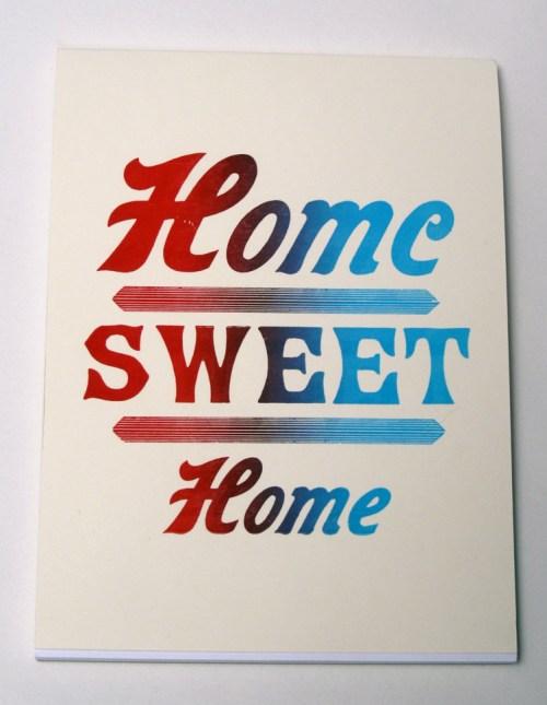FlipTopNotebook_HomeSweetHome lo