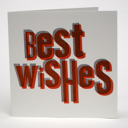 OVER_Best Wishes lo