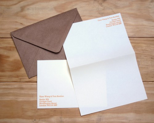 SORT Personal Stationery_Paper Rockwell_low