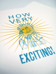TYPE_Exciting! detail2 lo