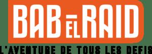 Logo du rallye-raid Bab El Raid au Maroc