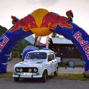 red_bull_cocorico_4L
