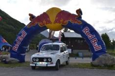 renault_4L_arrivée village départ red bull cocorico 2016