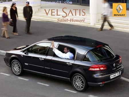 big-vel_satis_saint-honore