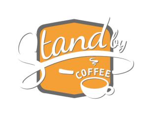 standbycoffee