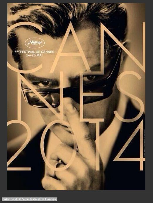 3770071_poster-cannes-2014