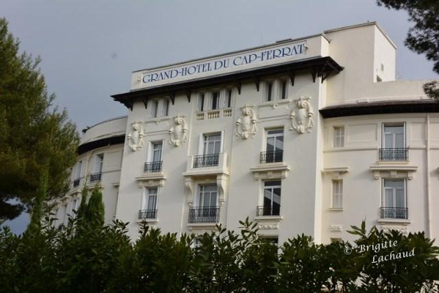 Meilleur Maitre d'hôtels st jean cap 090414 BL 112