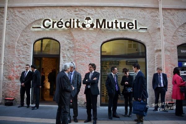 credit mutuel inaugu prefecture 090414 BL 002