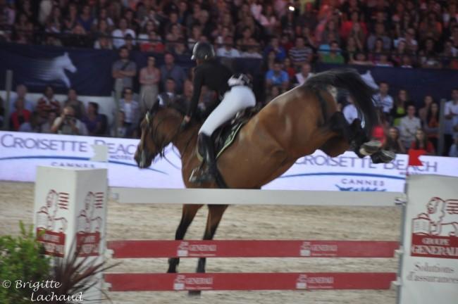 jumpingcannesfin16062012 149 [© Brigitte Lachaud]