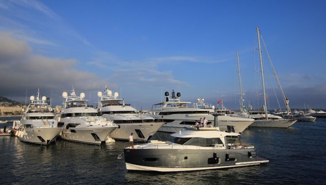 Canne-Yachting-Festival-2014-Day2.4