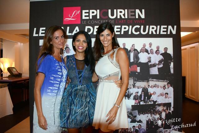 L'Epicurien 0214 015