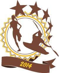 logo_rihca_2014