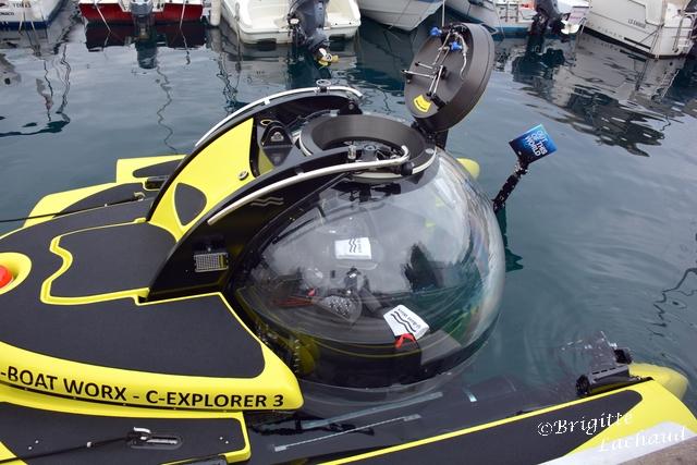 Monaco yacht show  240914 BL 074
