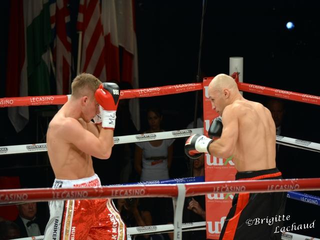 Monte Carlo boxe 023