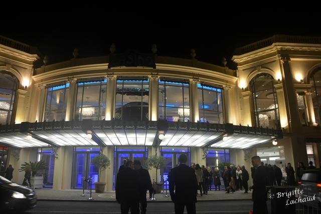 Beaulieu casino ouverture171214 BL 001