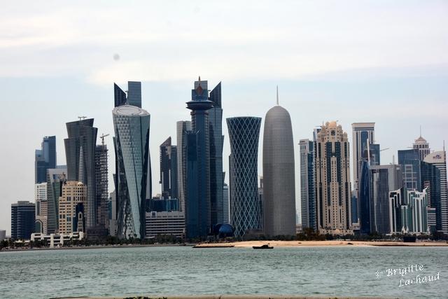 Doha Qatar271114 BL 450