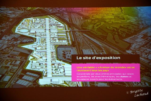 Milano expo BL 012
