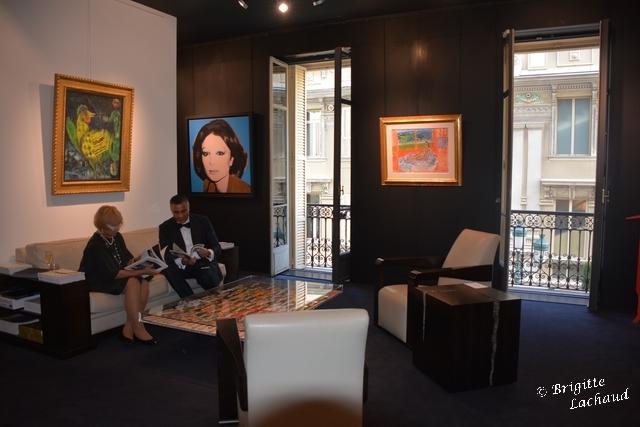 Galerie russe Monaco 30072015 018