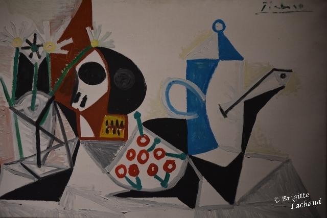 Galerie russe Monaco 30072015 079