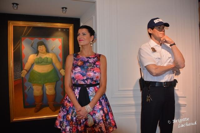 Galerie russe Monaco 30072015 093