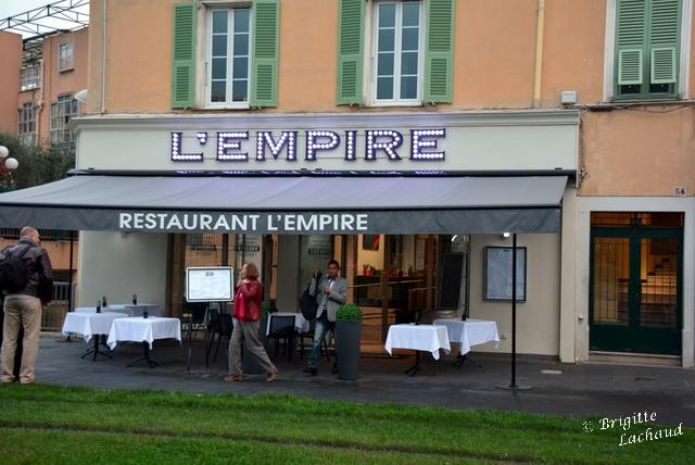 L'Empire resto nice 17112015 083