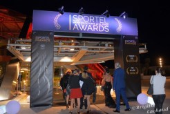 Sportel Awards 23102018 001