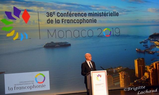 https://i0.wp.com/sortiesmediapresse.com/wp-content/uploads/2019/11/Francophonie-Monaco30102019-et-enfants-033.jpg?resize=640%2C382&ssl=1