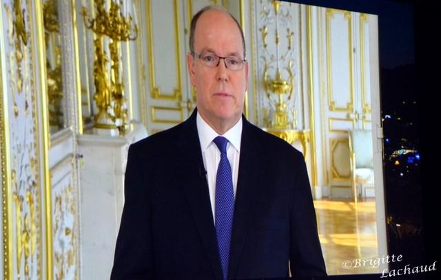 https://i0.wp.com/sortiesmediapresse.com/wp-content/uploads/2019/11/Francophonie-Monaco30102019-et-enfants-090.jpg?resize=640%2C406&ssl=1