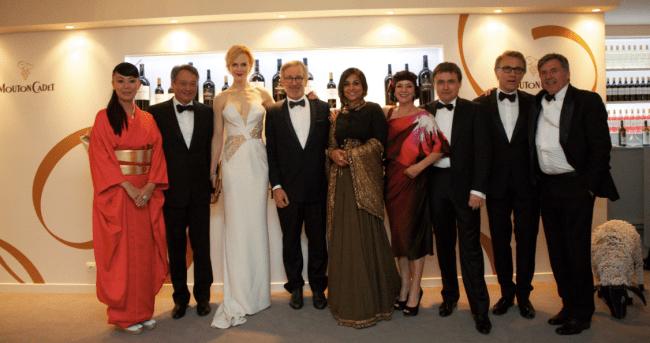 Jury Cannes 2013-Copyright BPHR SA (1)