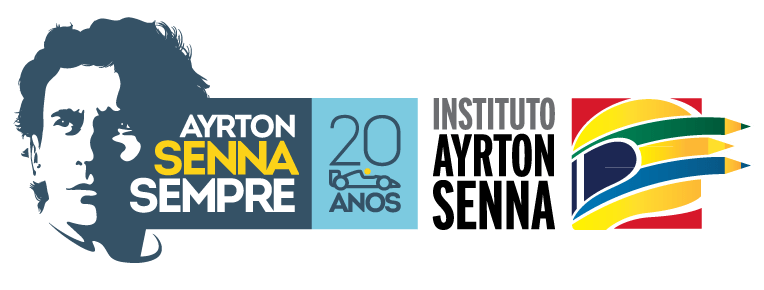 Logo_Senna_Institute