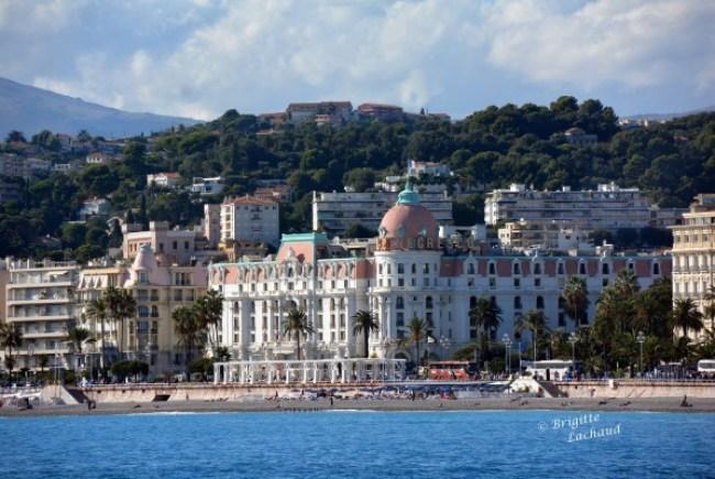 bateaux-electriques-Nice-101013-029