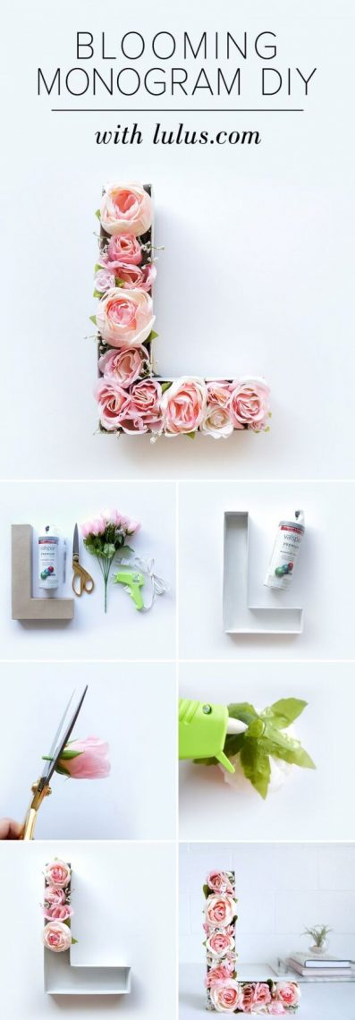 Amazing diy home decor crafts pinterest #diy #diyhomedecor #diycrafts #decoratingideas